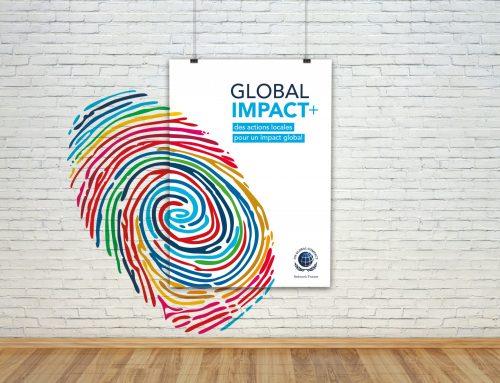 Lancement Global Impact