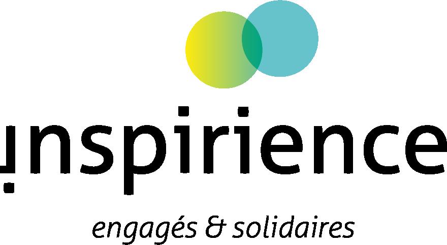 Inspirience Logo