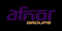 Agnor Groupe