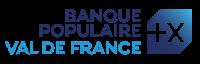 Banque Populaire Val-de-France