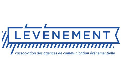 L'Evenement logo